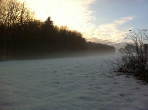 December 2012 023