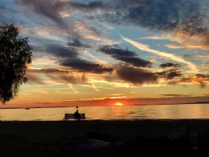 Bodensee_Juni_2017_sunset