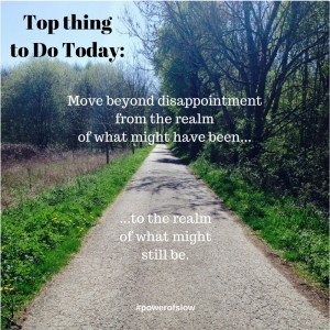 top-thing-to-do-today_-13